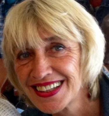 Marina Laboyrie